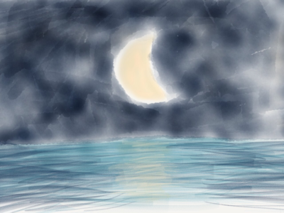 tessa-moon-painting.png